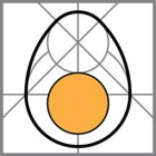 ultimate-egg-book